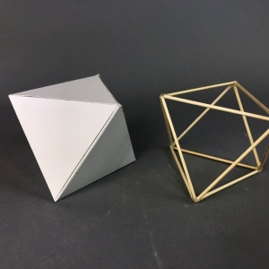 01-Octahedron-Top_Lexi-Gardner