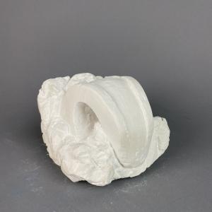 01-Subtractive-Sculpture-Final_Lexi-Gardner