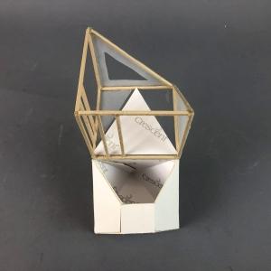 02-Broken-Solid-Final_Lexi-Gardner