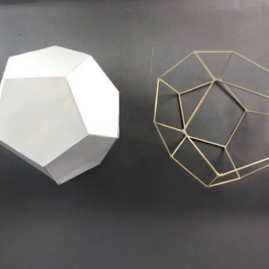 02-Dodecahedron-Top_Lexi-Gardner