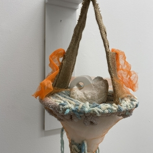 02-Soft-Sculpture-Final_Lexi-Gardner