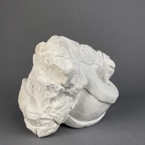 02-Subtractive-Sculpture-Final_Lexi-Gardner