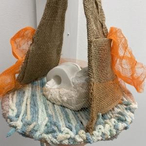 03-Soft-Sculpture-Final_Lexi-Gardner