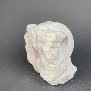 03-Subtractive-Sculpture-Final_Lexi-Gardner