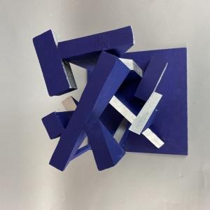 04-Repetitive-Comp.-Part-3-Final_Lexi-Gardner