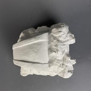 06-Subtractive-Sculpture-Final_Lexi-Gardner