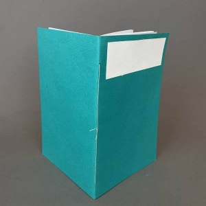 Gardner_Book_1