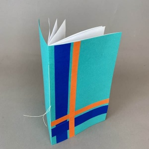 Gardner_Book_16