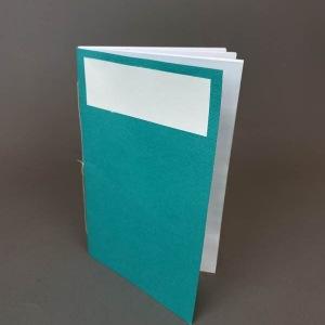 Gardner_Book_2