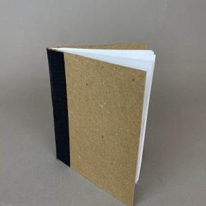 Gardner_Book_4