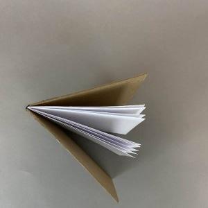 Gardner_Book_5