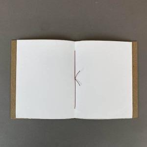 Gardner_Book_6