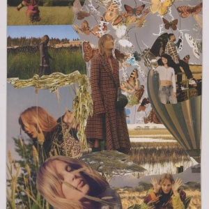 Gardner_Collage_2